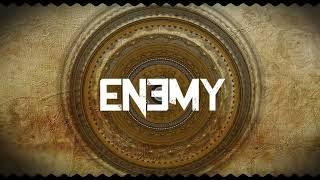 Video ENEMY - Fear That Gives Men Wings