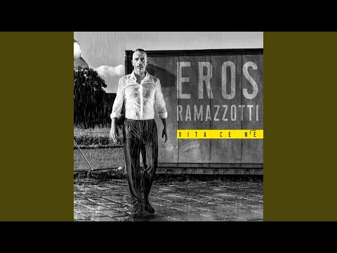 Buon Amore - Eros Ramazzotti