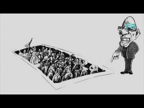 El vídeo uprozhneniya arreglar el vientre