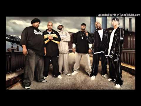 D12 - Lies And Rumors [2004]