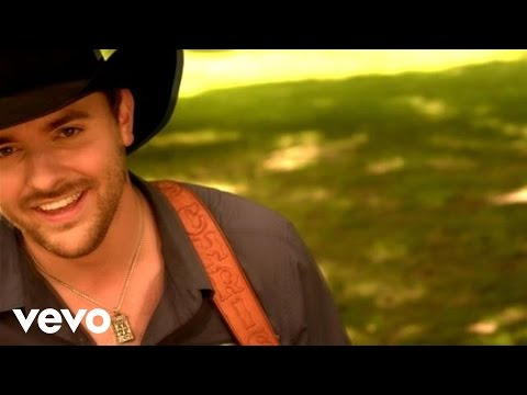 Chris Young - Voices & Lost