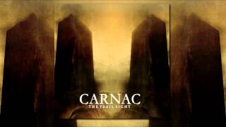 CARNAC - Servant to the Void