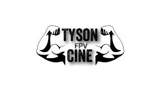 Tyson cine fpv 249 gr no naked gopro