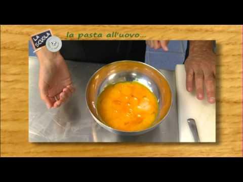Se è possibile perdere il peso da porridge Bystrov