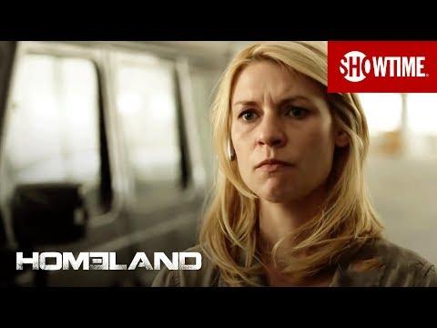 Homeland Season 5 (Promo 2)
