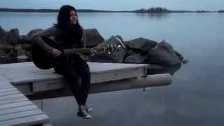 Annika Nord - Odotus Apulanta cover
