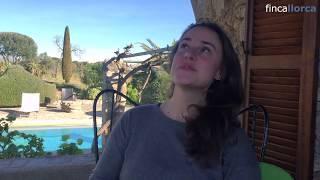 Video Sarah