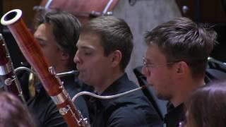 Московской Консерватории 150 лет. Концерт 12 сентября 2016 года