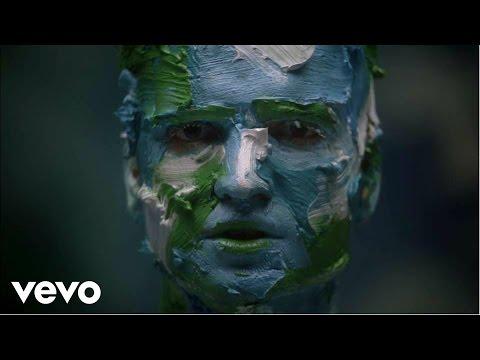 Fyfe - Solace (2015)