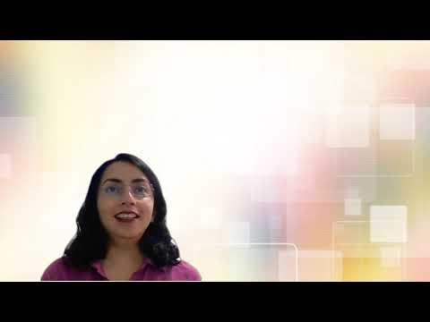 Presentación del libro Coordinación de Marketing Digital Secuencias didácticas para el aprendizaje de las ciencias y las matemáticas / Dolores Guadalupe Sosa Zúñiga
