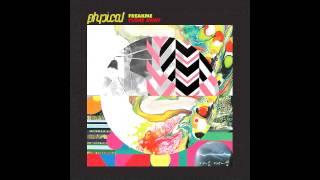 FreakMe -  Dis Pater (Original Mix)