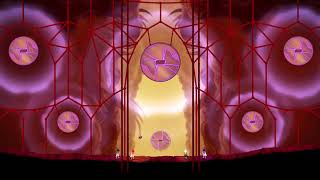 VideoImage1 Sundered®: Eldritch Edition