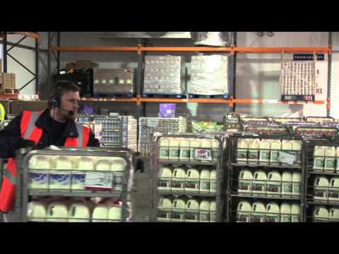 Productivity and Accuracy - One Minute Video - Heavey RF Group