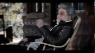 Dariush: Sarabe Rade Paye To