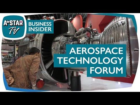 mp4 Ntu Aerospace Engineering Forum, download Ntu Aerospace Engineering Forum video klip Ntu Aerospace Engineering Forum