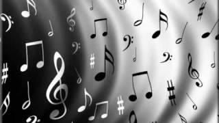 Nitin Jadva Imran Khan Bewafa Instrumental