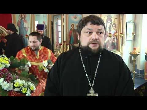 Казань храм всех религий как добраться на машине