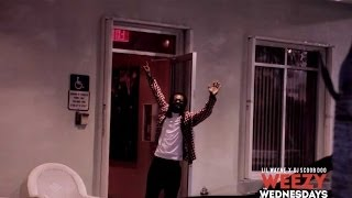 Weezy Wednesdays | Episode 4: Label Party with YMCMB