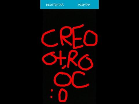 Reinicio gacha life!! Y creo nuevo oc!!!!//alessia kun//gacha life//