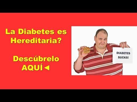 Insulina glulisina en América