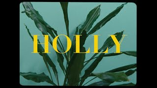 'Twin Dive' - 'Holly' (video)