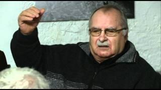 preview picture of video 'La memòria dels oblidats (Can Gazà)'