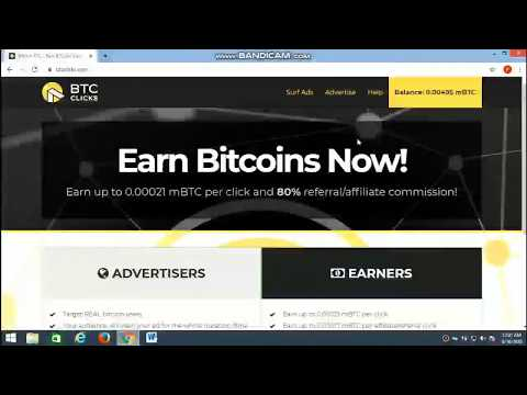 Pirkti bitcoin miner