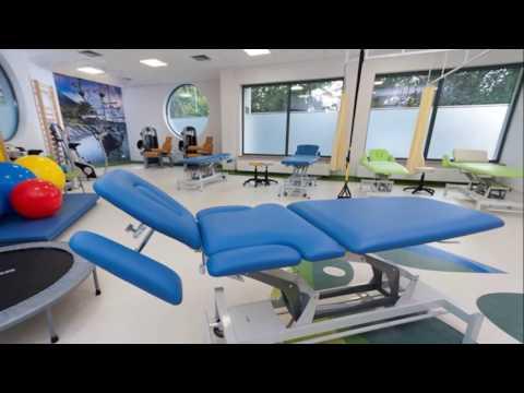 Kto i gdzie leczyć żylaki w Wołgograd