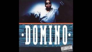 Domino - A.F.D.