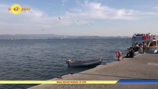 akçay edremit balıkesir 4k uhd