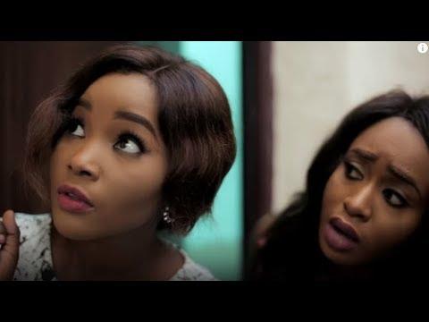 TOP SECRET - 2017 Latest Nigerian Nollywood Drama Full Movies