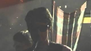 John Cale Revival Band - Autobiography / Ooh La La