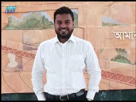 ঢাকার নির্বাহী ম্যাজিস্ট্রেট মামুনুর রশীদ করোনায় আক্রান্ত   ETV News