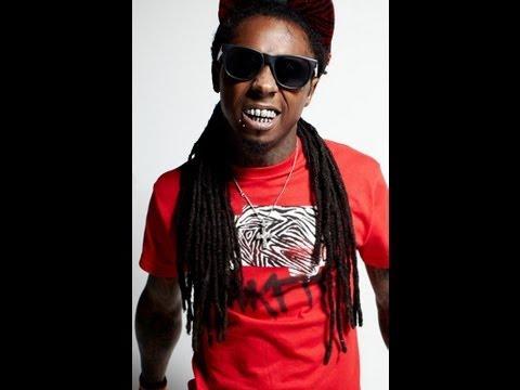Lil Wayne ft 2 Chainz- Rich