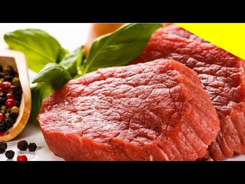 La aterosclerosis de las arterias de las extremidades inferiores en la diabetes