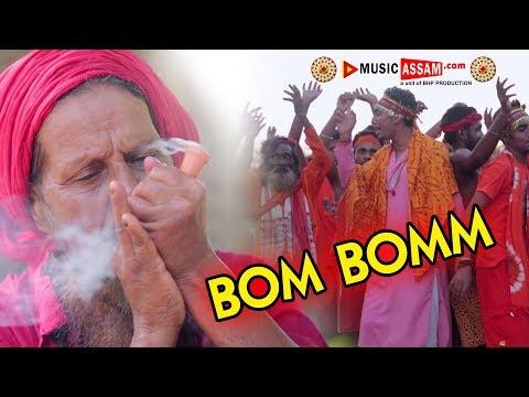 Bola A Kawariya Thaki Na Saririya Bolbam Dance Mix - 2018 | Shiva Sena Hd Video Song