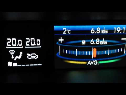Der Wert des Benzins ai-95 auf neste