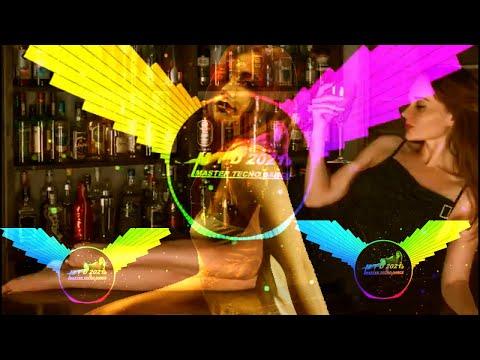 Nova Msica Eletrnica 2021  We Dance  Coyote Hearing  TRACK BOA MSICA TOP COM GRAVE   v   0262