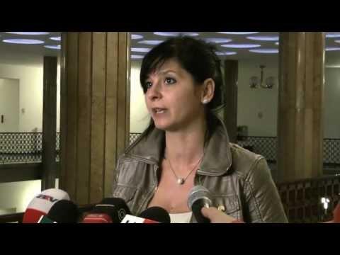 A Fidesz szóvivője valótlanságokat állít