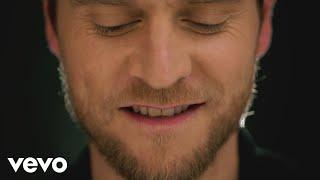 Musik-Video-Miniaturansicht zu An guten Tagen Songtext von Johannes Oerding