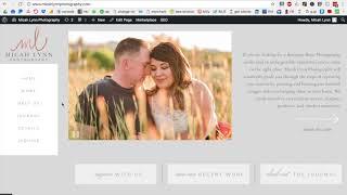 Morningdove Marketing - Video - 3