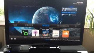 t95m 4k firmware update - मुफ्त ऑनलाइन वीडियो