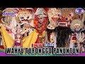 WAHYU TURONGGO PANUNTUN LIVE TAHUN BARU 2018
