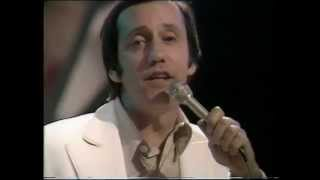 Ray Stevens - The Streak - Top Of The Pops - Friday 27th December 1974