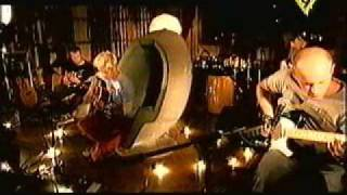 K's Choice My Head - Live Semi Acoustic Session 2000