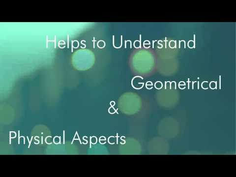 Video of Wattap - Circles