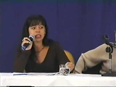Laudos Psicológicos em Debate 04: Avaliação Psicológica de Crianças Abrigadas e Jovens