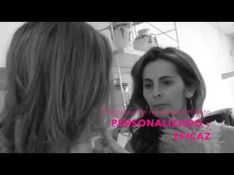 mp4 Farmacia San Pablo Heliocare, download Farmacia San Pablo Heliocare video klip Farmacia San Pablo Heliocare