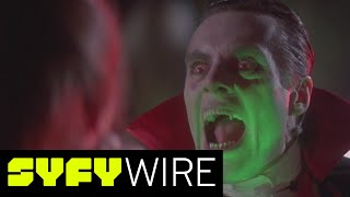 """Monster Squad at 30: """"Give Me The Amulet, You Bitch!""""   SYFY WIRE"""