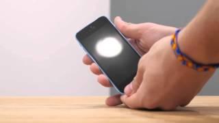 How to Unlock Apple iPhone 5C